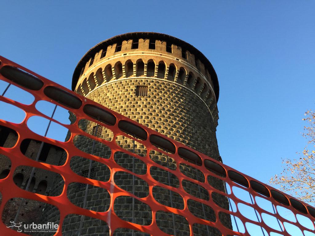 2017-01-06_castello_torre_restauro_1