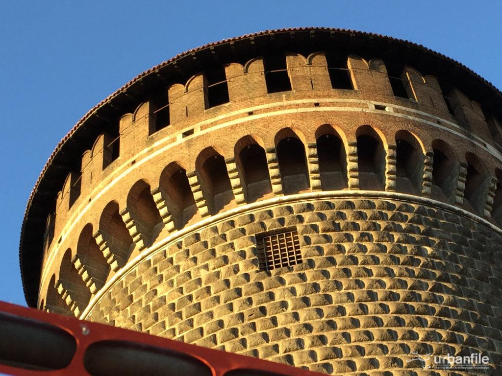 2017-01-06_castello_torre_restauro_1b