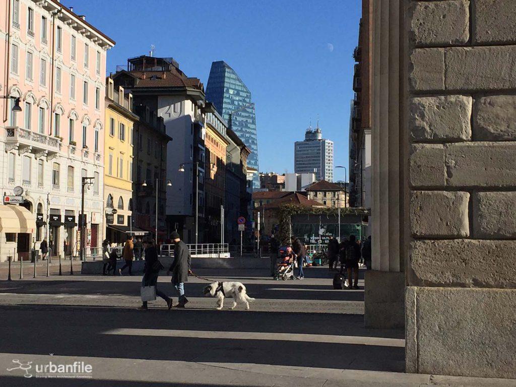 2017-01-06_viale_monte_grappa_1