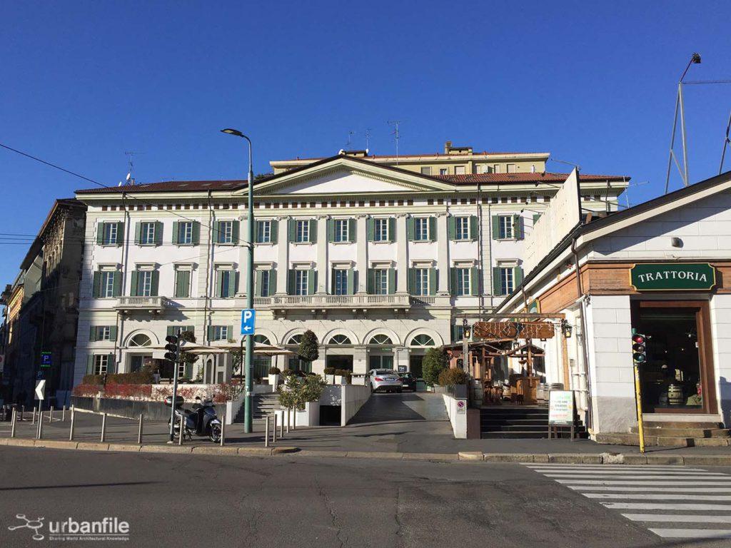 2017-01-06_viale_monte_grappa_3