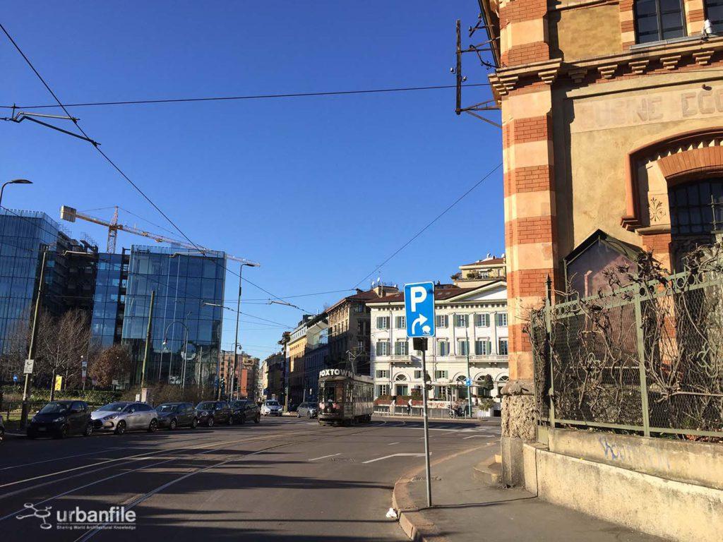 2017-01-06_viale_monte_grappa_5