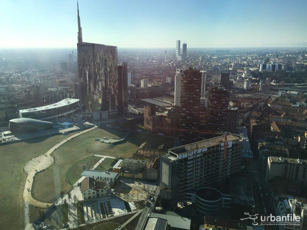2017-01-15_Parco_Biblioteca_Alberi_Porta_Nuova_1