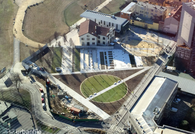 2017-01-15_Parco_Biblioteca_Alberi_Porta_Nuova_8