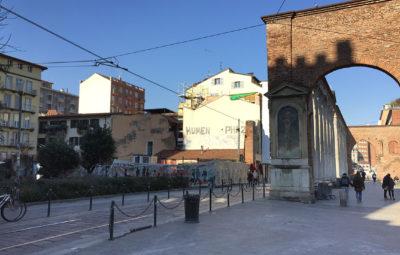 2017-01-19_Corso_Ticinese_Colonne_4