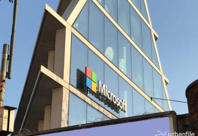 2017-01-20_Microsoft_Sede_Porta_Volta_0