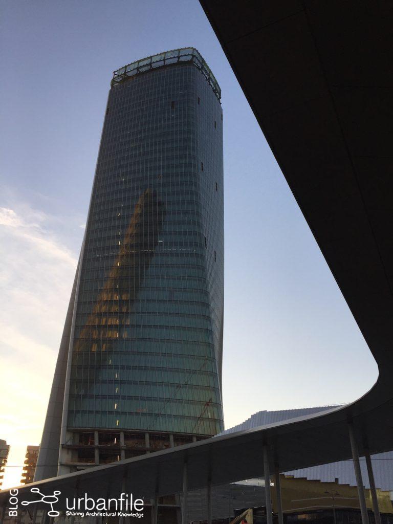 2017-1-1_tre_torri_citylife_10b
