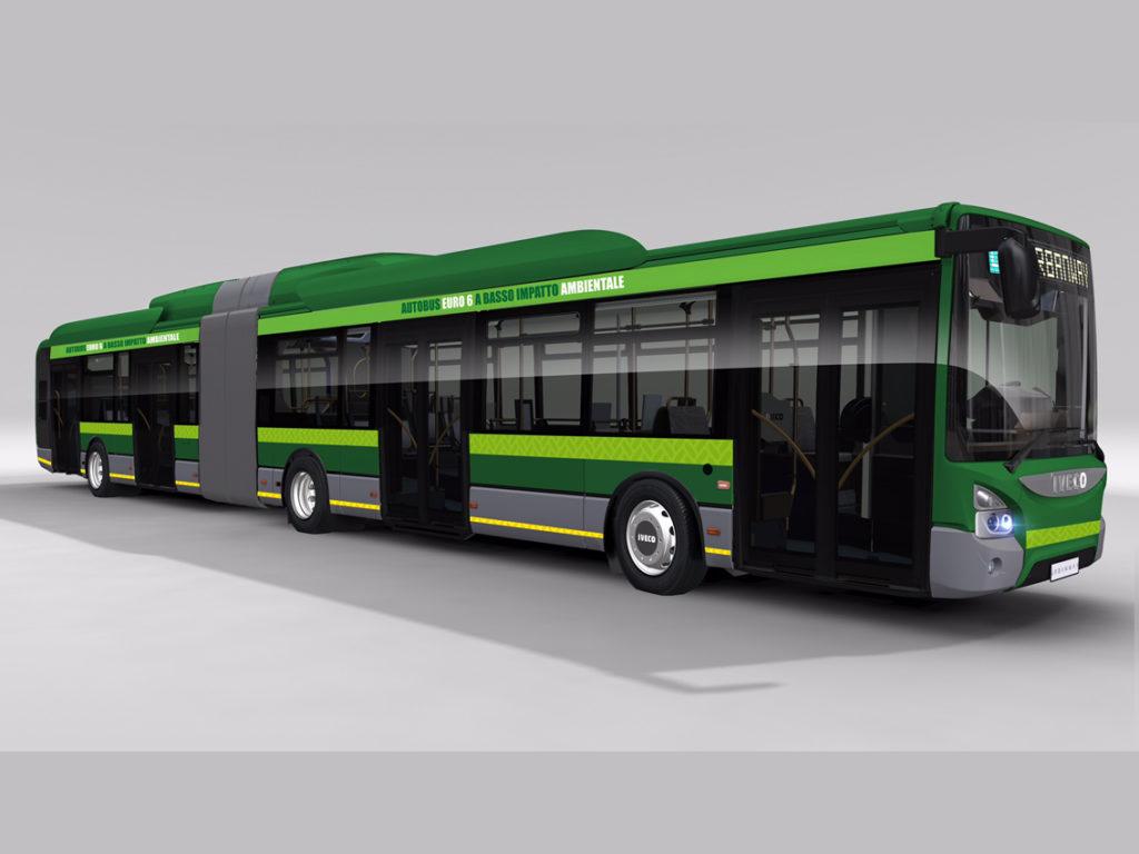 Autobus_ATM 18M HYBRID