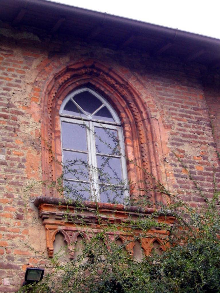 crescenzago_via_berra_10_finestra