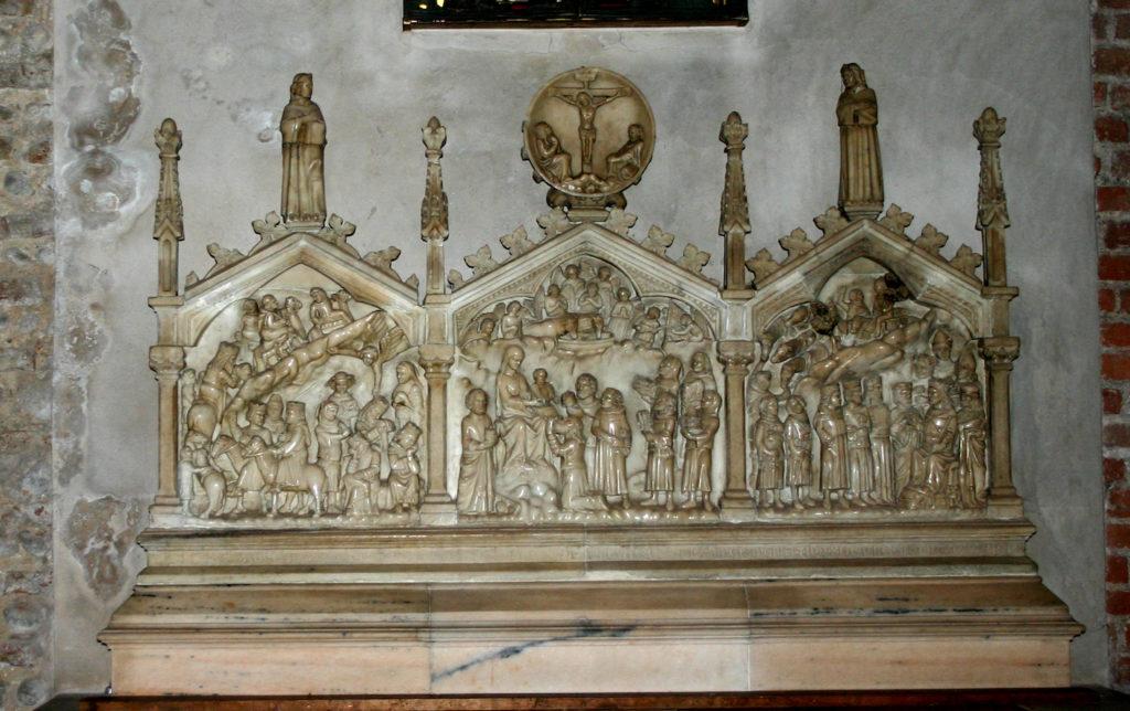 milano_sant_eustorgio_adorazione_dei_magi_altare