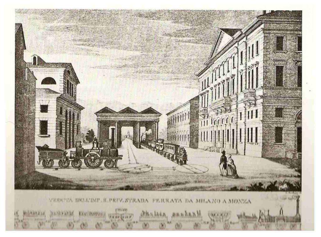 milano_stazione_porta_nuova_1940