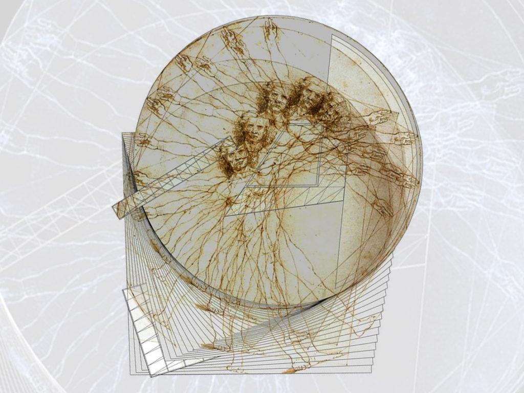 Museo_Arte_Contemporanea_Milano_Libeskind_1