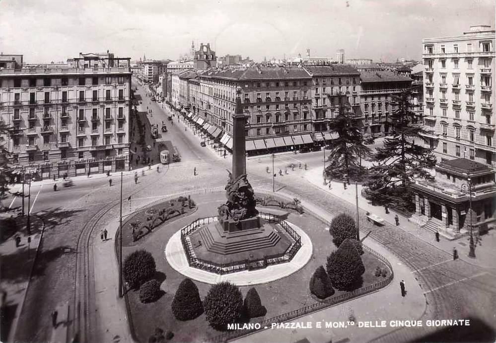 piazza_cinque_5_giornate_1920