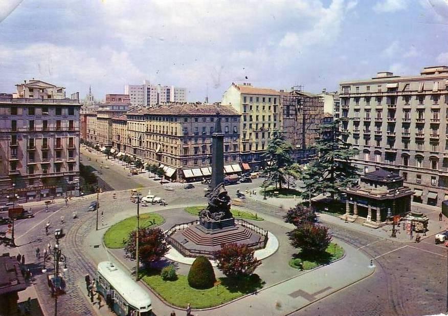 piazza_cinque_5_giornate_1950