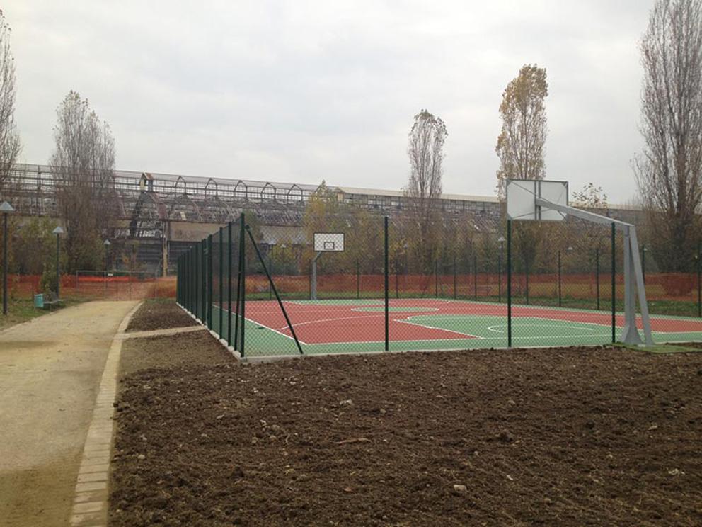 Rubattino_Campo_sportivo_Parco_Acqua