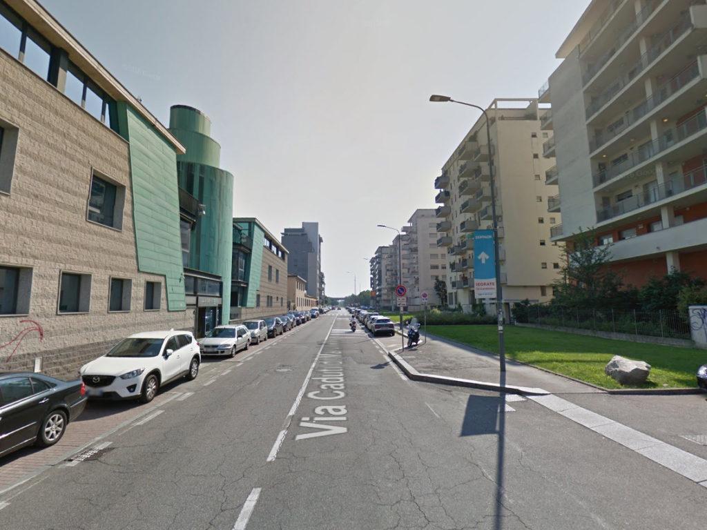 Rubattino_via_Marcinelle_3