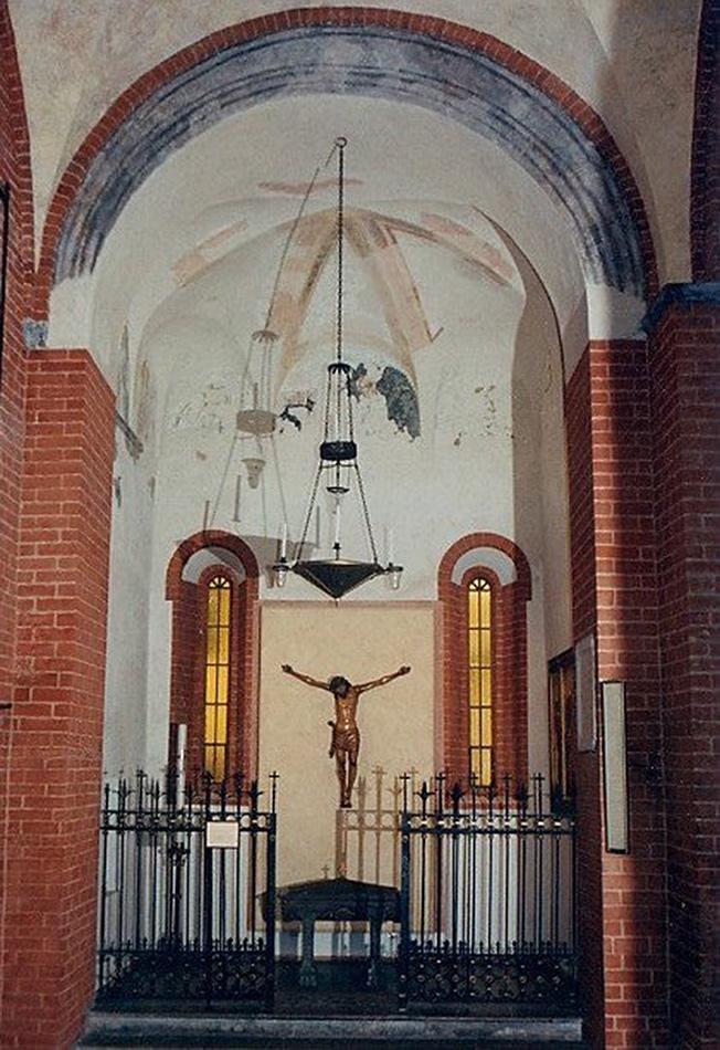 Santa_Maria_Rossa_Crescenzago_Cappella_battistero