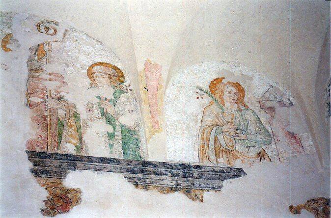 Santa_Maria_Rossa_Crescenzago_affreschi_1