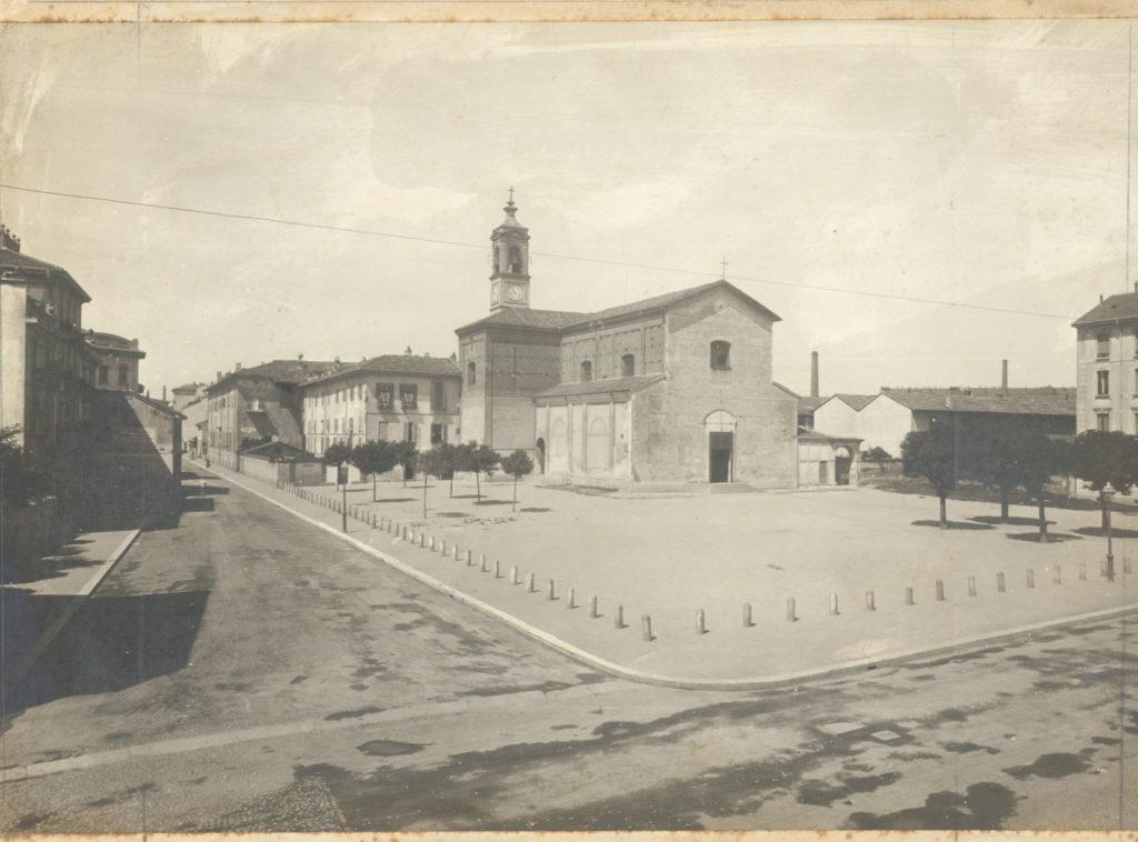 santa-maria-alla-fontana-1915