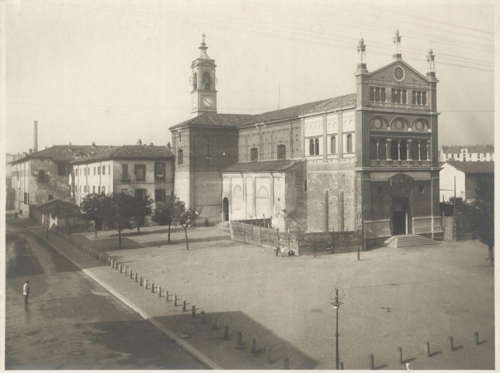 santa-maria-alla-fontana-1925