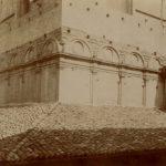 santa-maria-alla-fontana-ai-primi-degli-anni-1880
