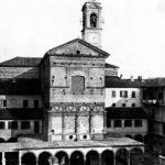 santa-maria-alla-fontana-ai-primi-degli-anni-50_Abside