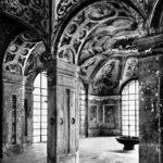 santa-maria-alla-fontana-ai-primi-degli-anni-50_Cripta