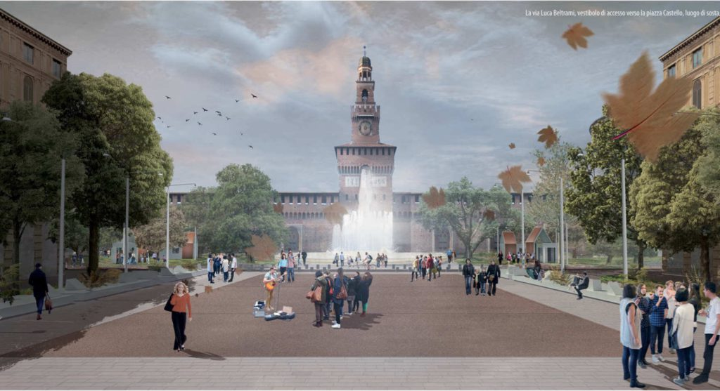 10_Piazza_Castello_VIII_Classificato_Salvadeo_Pierluigi_1