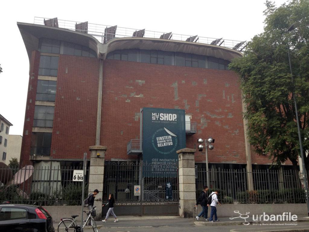 2012-10-12_Museo_della_Scienza_1