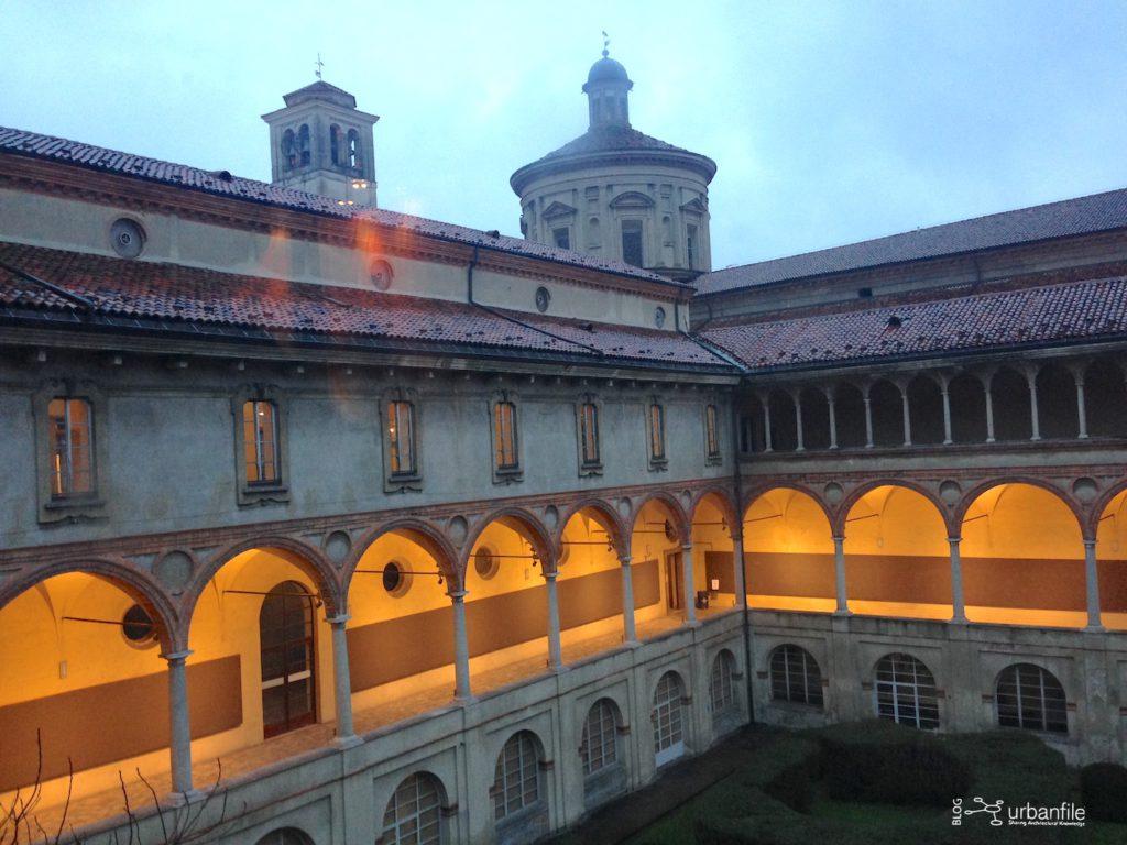 2015-02-15_Museo_Nazionale_della_Scienza_e_della_Tecnologia_4
