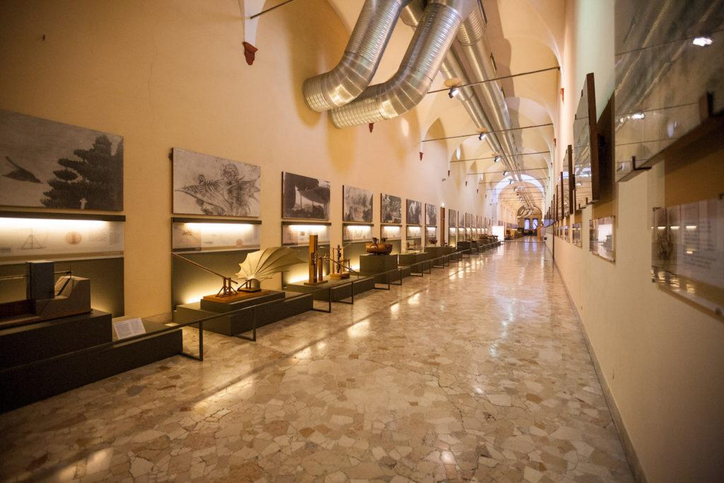 2015-02-15_Museo_Nazionale_della_Scienza_e_della_Tecnologia_galleria_leonardo