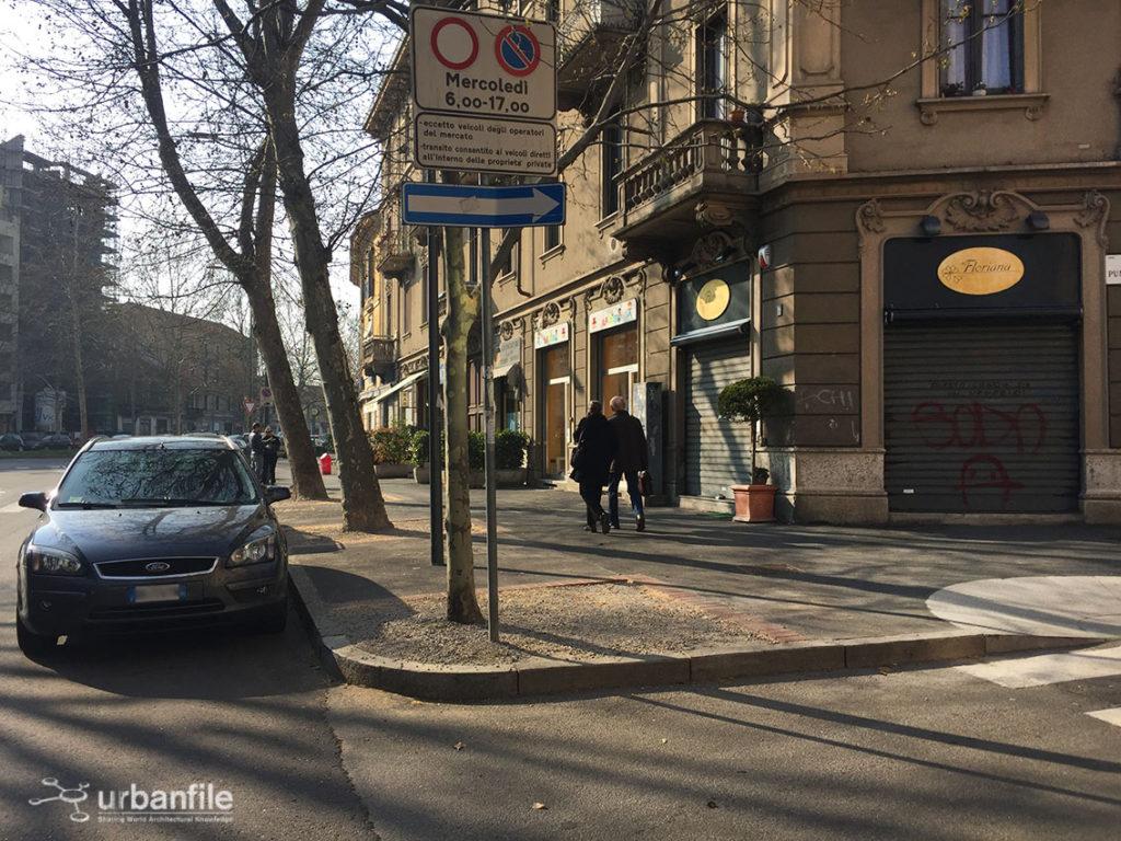 2016-03-26_Certosa_Garegnano_Via_Pareto_1