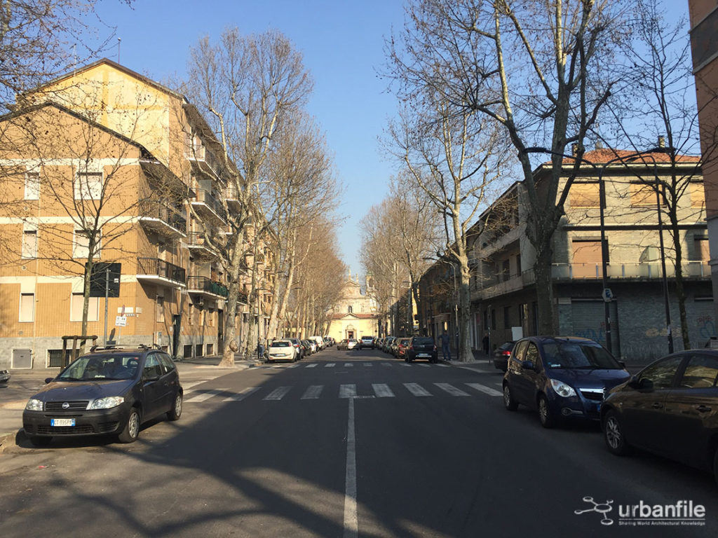 2016-03-26_Certosa_Garegnano_Via_Pareto_2