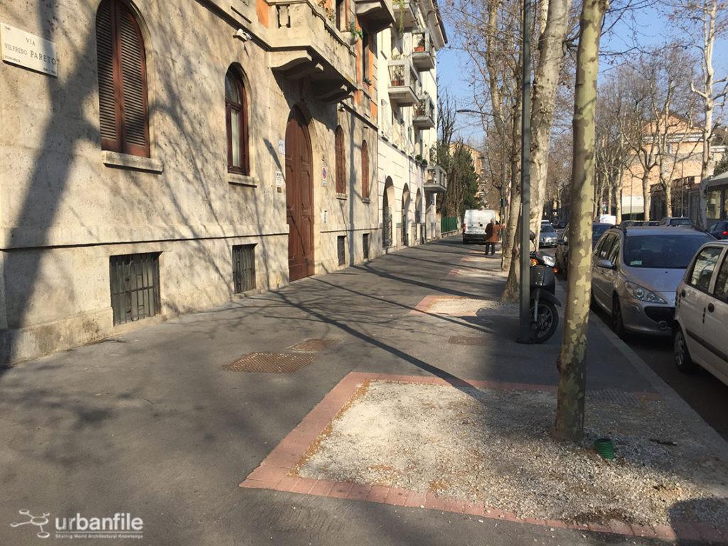 2016-03-26_Certosa_Garegnano_Via_Pareto_3