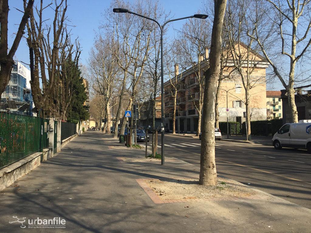 2016-03-26_Certosa_Garegnano_Via_Pareto_4