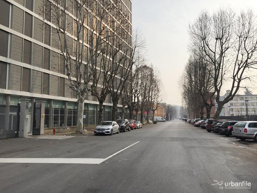 2017-01-28_Bicocca_Sarca_Pirelli_49