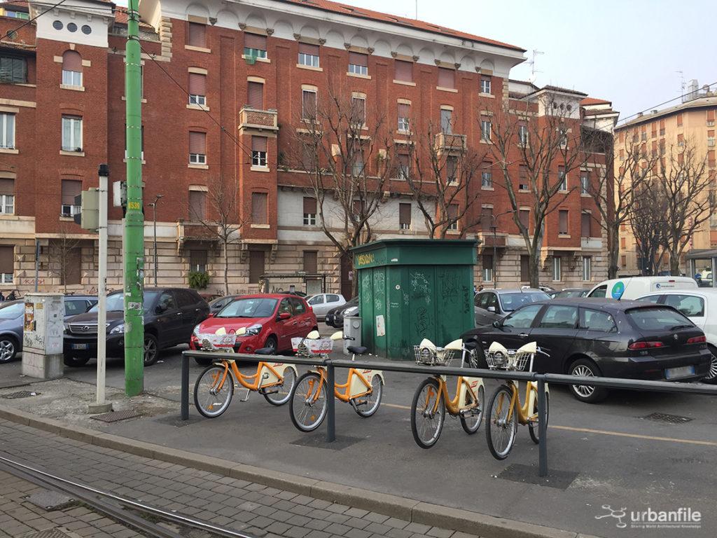 2017-01-28_Piazzale_Lagosta_Mercato_12