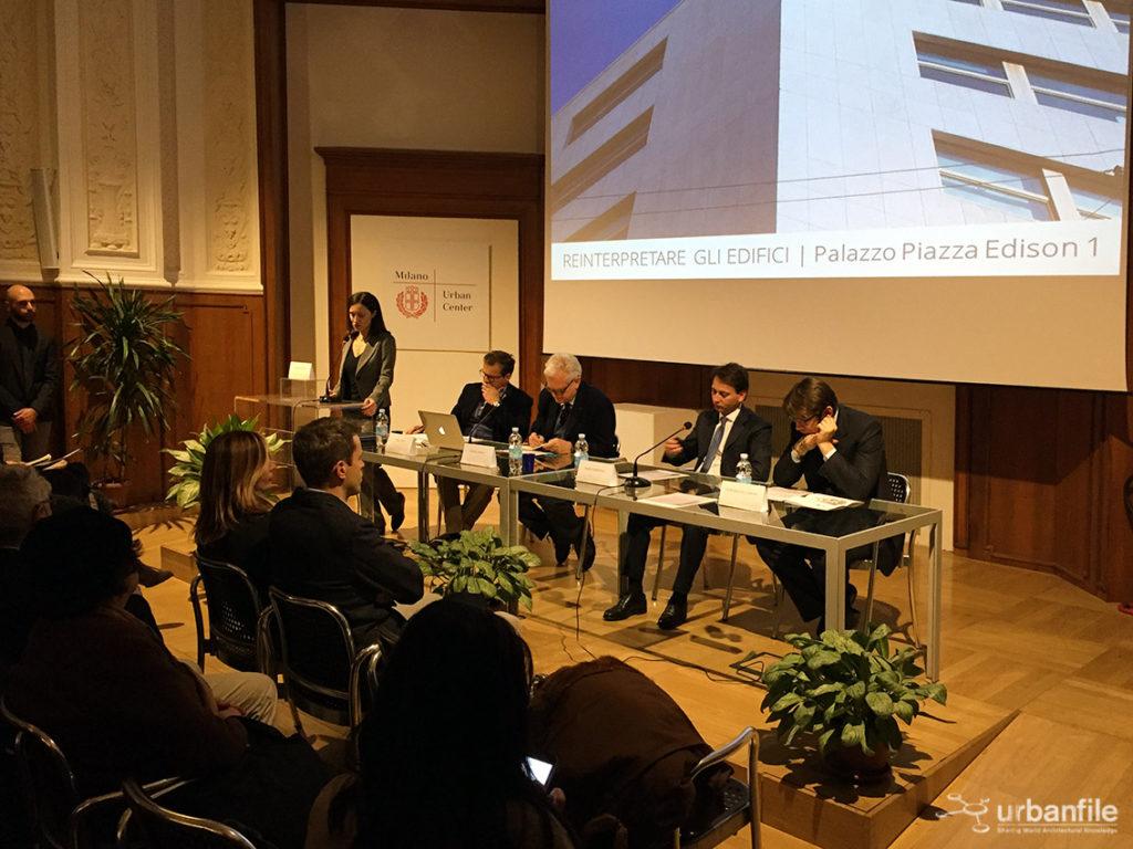 2017-02-02_Urbancenter_Identità_Milano_1
