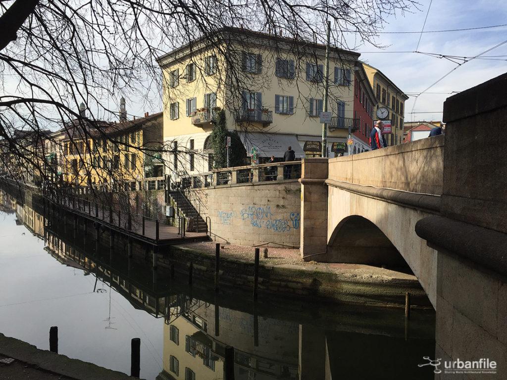 2017-02-07_Ponte_Scodellino_Naviglio_Darsena_1