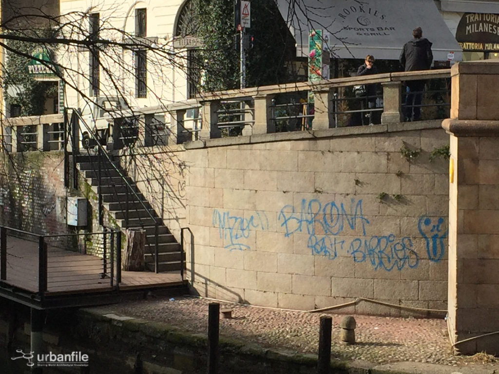 2017-02-07_Ponte_Scodellino_Naviglio_Darsena_1B