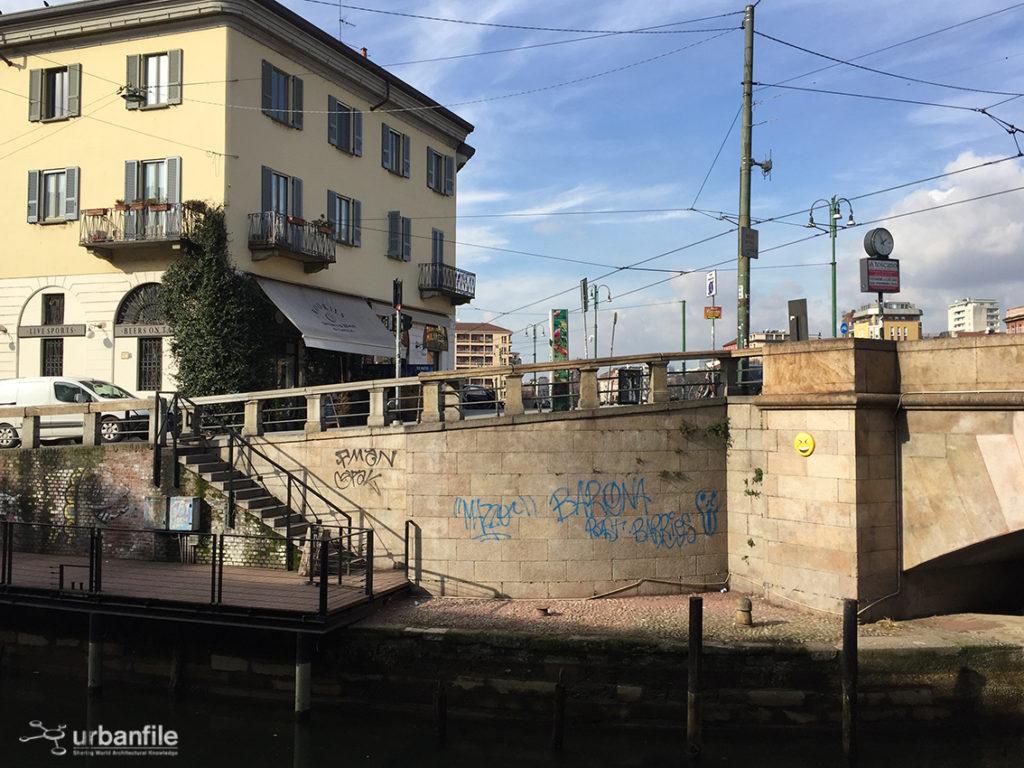 2017-02-07_Ponte_Scodellino_Naviglio_Darsena_2