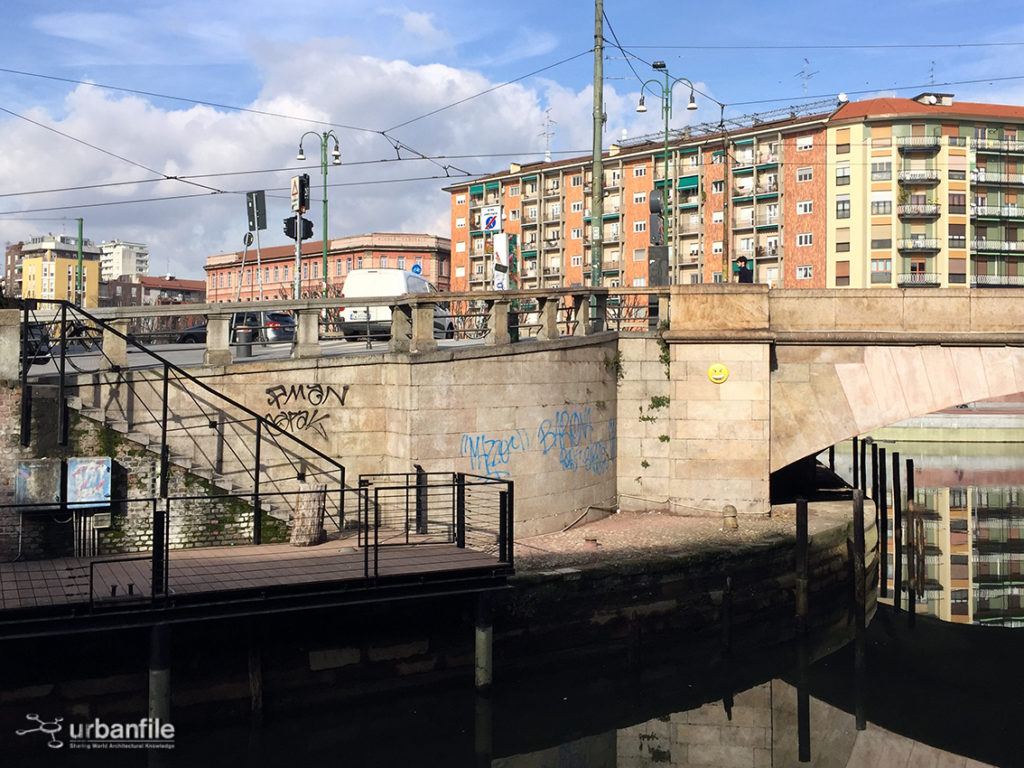 2017-02-07_Ponte_Scodellino_Naviglio_Darsena_3
