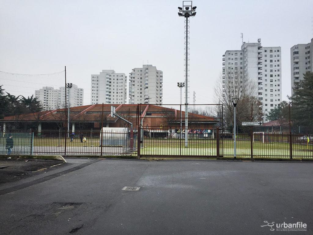 2017-02-11_Gratosoglio_9