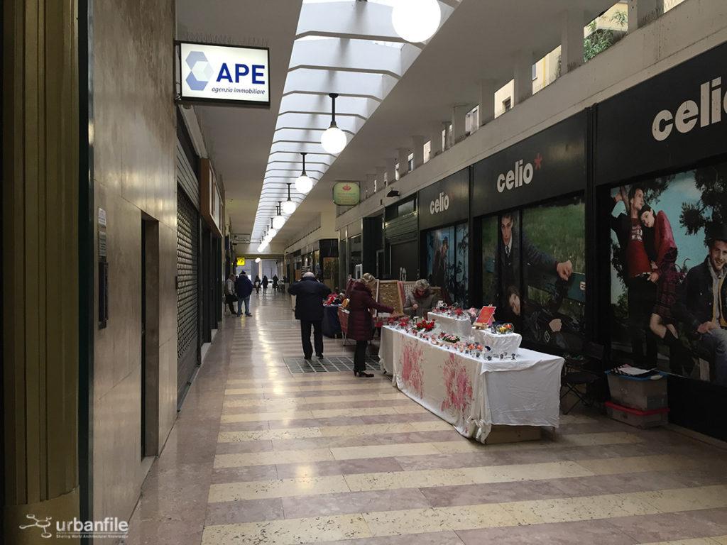 2017-02-11_Mercato_Galleria_Buenos_Aires_1