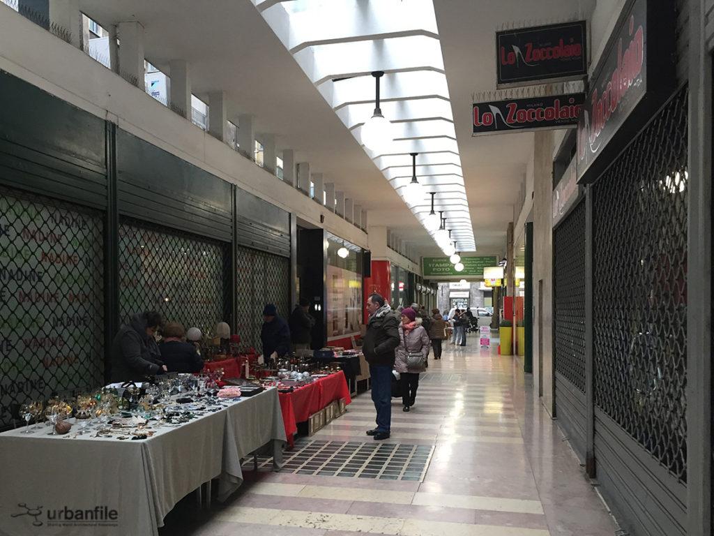 2017-02-11_Mercato_Galleria_Buenos_Aires_2