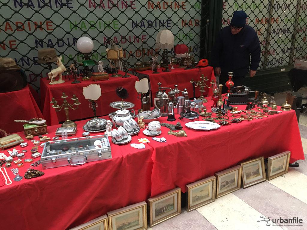 2017-02-11_Mercato_Galleria_Buenos_Aires_3