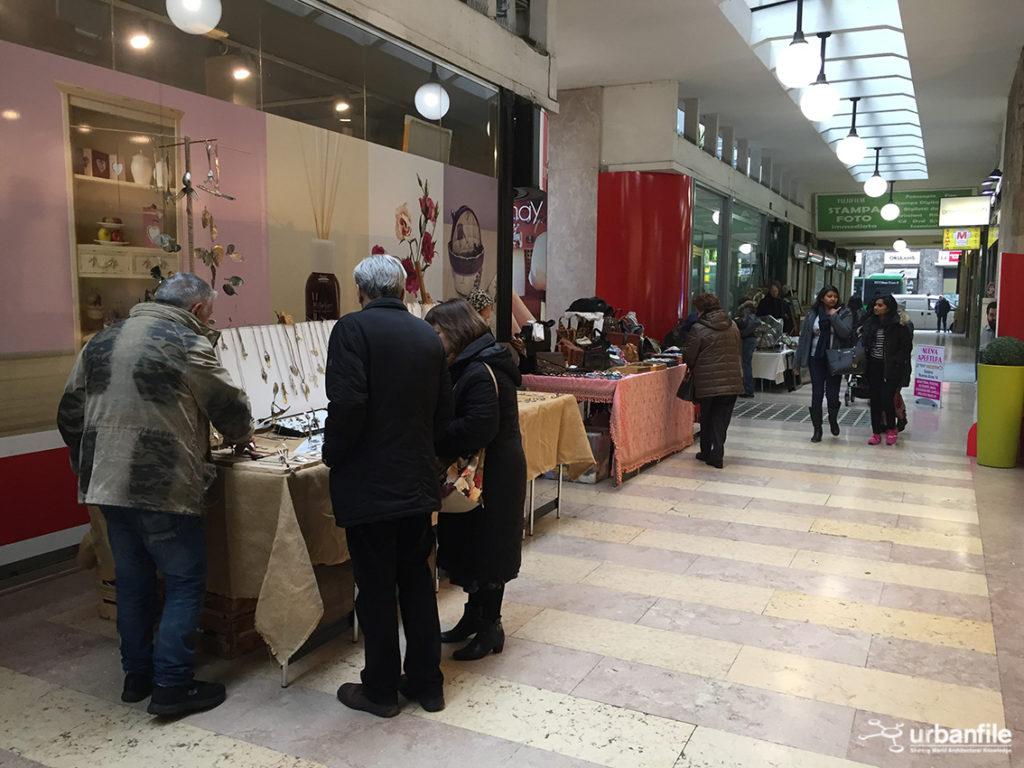 2017-02-11_Mercato_Galleria_Buenos_Aires_4