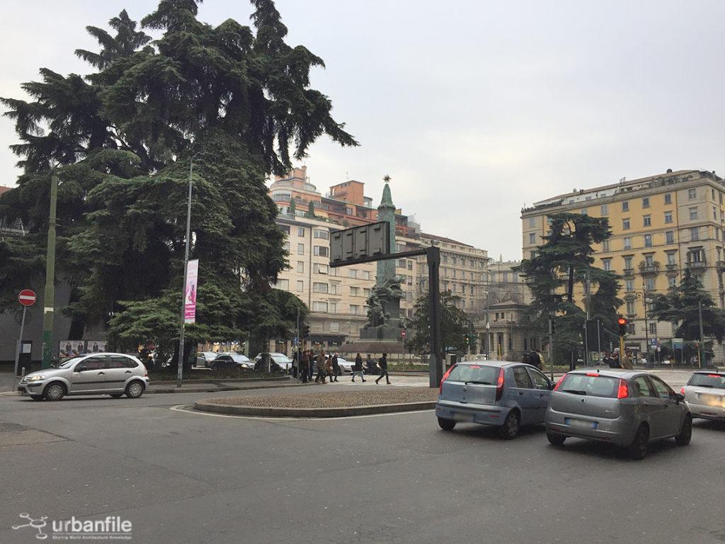 2017-02-12_Porta_Vittoria_5Giornate_1