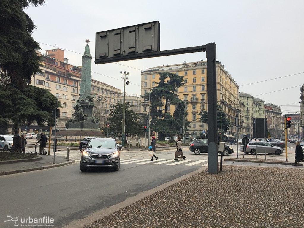 2017-02-12_Porta_Vittoria_5Giornate_2