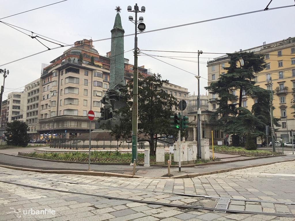 2017-02-12_Porta_Vittoria_5Giornate_3