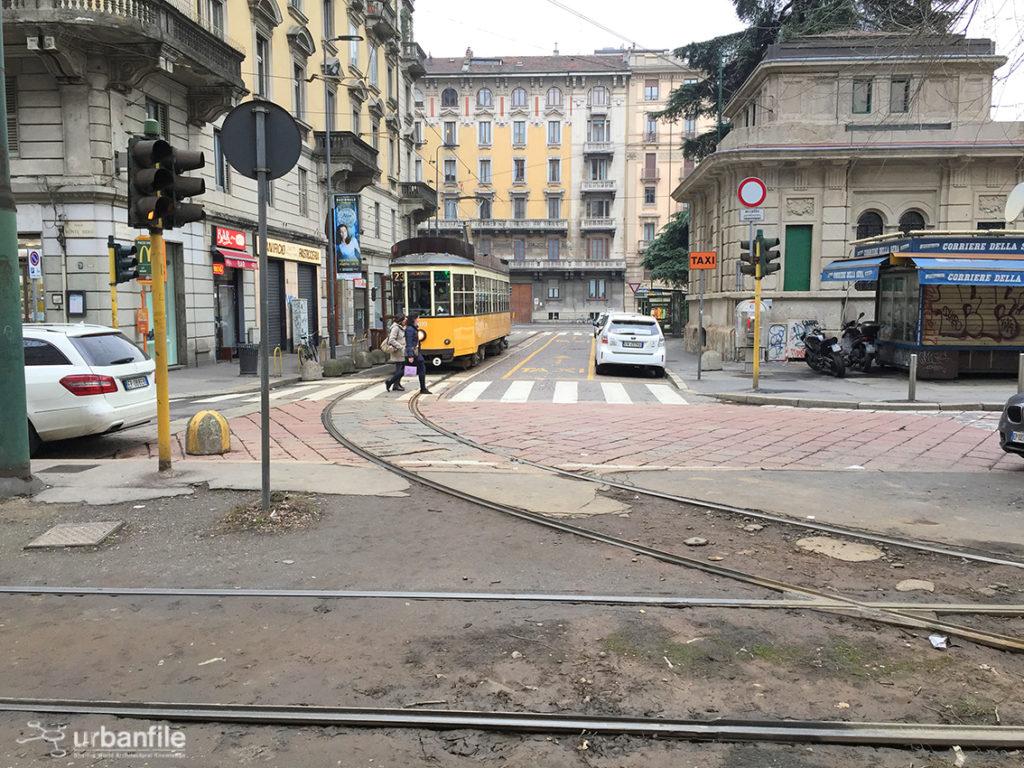 2017-02-12_Porta_Vittoria_5Giornate_9